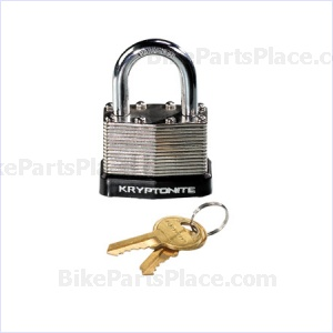 Lock - 850359