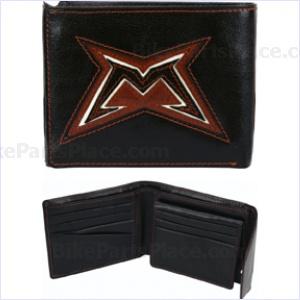 Miscellaneous Gift Item - Highroller Wallet