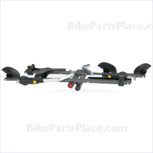Auto Rack Cycle-On Pro
