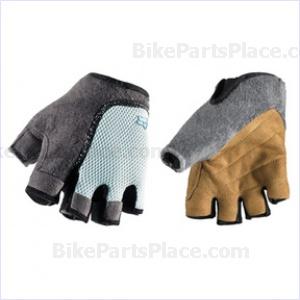Gloves - Tahoe - Frost