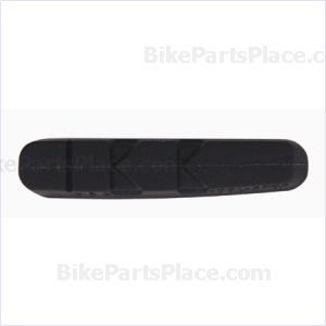 Brake Pad - Dura-Ace (KS)