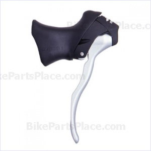 Brake Lever+Shift Lever Set (L+R) - Sora