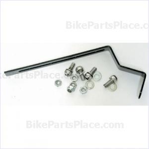 Rack Mounting Hardware - MR1020