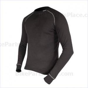 Craft Thermal Underwear - Active Wool Long Sleeve - $42.99