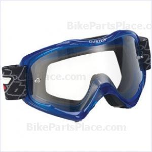 Goggles - Blur B-1