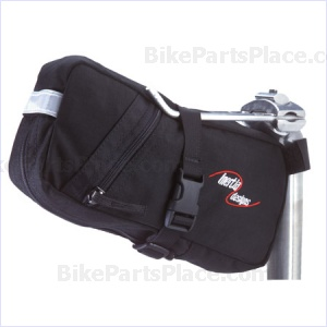 Seat Bag Sew-up Bag