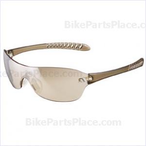 Sunglasses - Soulsta L
