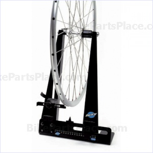 Park Tool Wheel Truing Stand Home Mechanic Ts 7 127 99