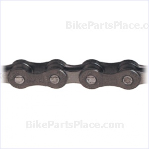 HG50 Chain 7/8 Speed Black
