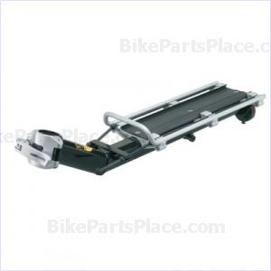 Rack - MTX BeamRack V-Type Rack