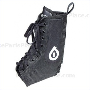 Ankle Guards - Race Brace
