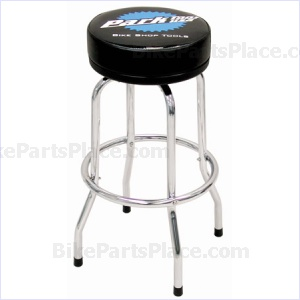 Park Tool Work Bench And Acessories Shop Stool