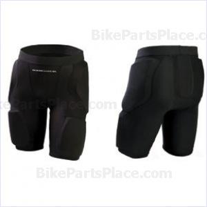 Shorts - CYA