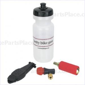 Puncture Repair Kit - Flat Tire Kit