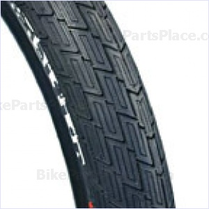 Clincher Tire - Transition