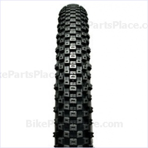 Clincher Tire - Moto Digger