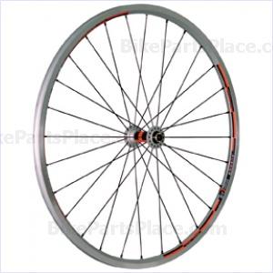 Clincher Front Wheel - XR1480