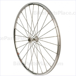 Clincher Front Wheel - RR1450