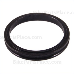 Headset Spacer and Washer Interlok