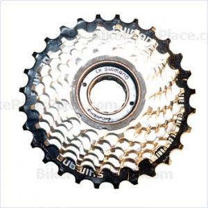 Freewheel - Hyperglide