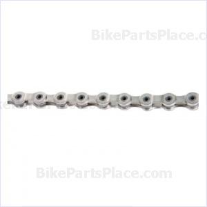 Chain - PC1090R