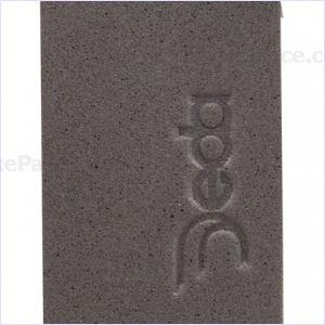 Handlebar Tape Deda Logo Gun Barrel Gray