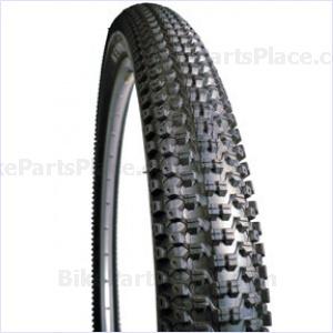 Clincher Tire Tomac Sm. Block 8 - DTC compound