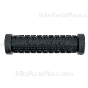 Handlebar Grips - Pro MTN SpedMAX Lkng