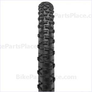 Clincher Tire Z-Max Evolution Comp