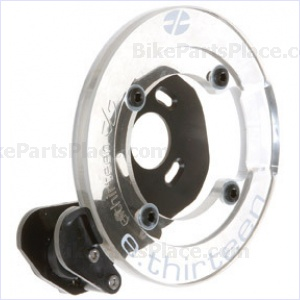 Chain Idlers and Guides - DRS - Max 32t