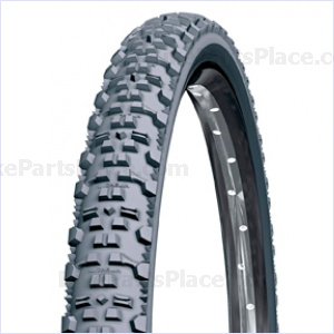 Clincher Tire Mountain A/T Durable Lightweight Casing