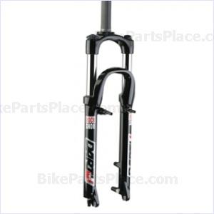 Suspension Fork Dart 2