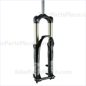 Totem Coil M-A fork