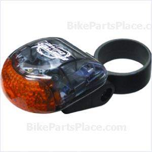 Headlight Blinky 1