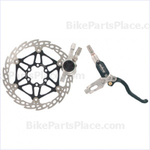 Disc Brake - Hope Mono Mini
