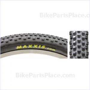 Tires Max Larsen