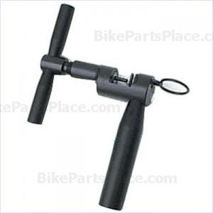 Tool Chain Breaker Cpy