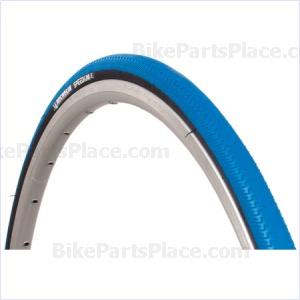 Clincher Tire Speedium 2 Blue