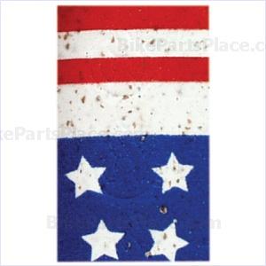 Handlebar Tape Stars and Stripes