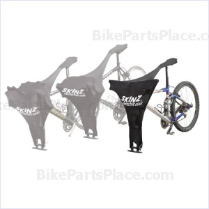 Bicycle and Stroller Cover - Bike Protector MTB