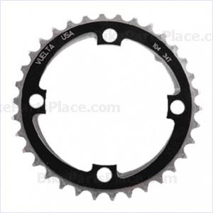 Chainring 6061-T6 Aluminum