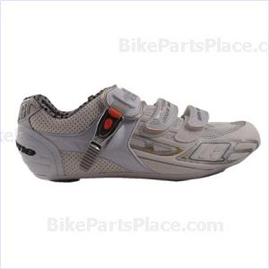 Road Shoes G.Air White
