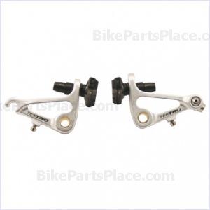 Brake Caliper - CR720