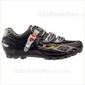 MTB Shoes - G.BS