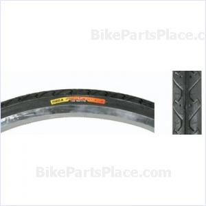 Clincher Tire - Redstorm Classic