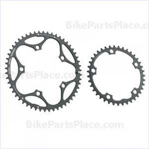 Chainring - Race CT2