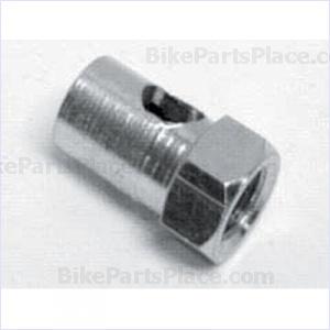 Three-speed Hub Axle Nut 37717
