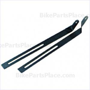 Rack Mounting Hardware - MR1010