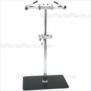 Repair Stand - Deluxe Oversize Double arm