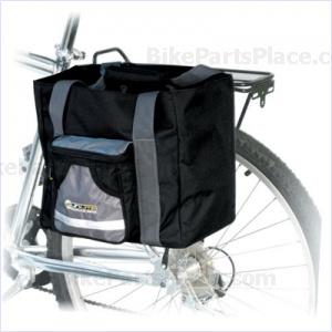 Bag Sunlt Pannier Grocery-Getter Sold Ea